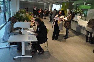 Forum-sur-les-métiers-de-la-silver-eco