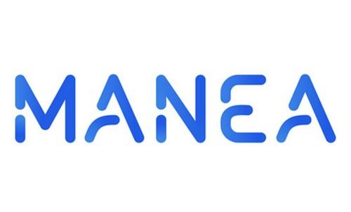 Silver Innov' | Pépinière d'entreprises dédiée à la Silver Économie | Logo Manea