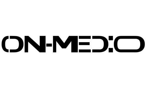 Silver Innov' | Pépinière d'entreprises dédiée à la Silver Économie | Logo On Medio