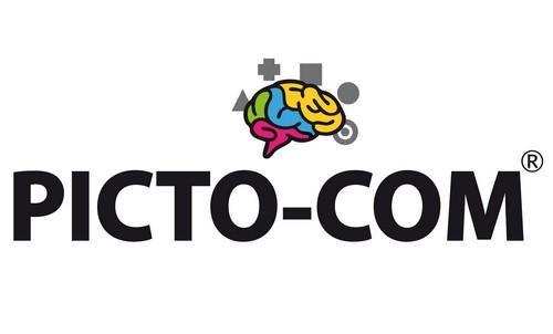 Silver Innov'   Pépinière d'entreprises dédiée à la Silver Économie   Logo Picto-com