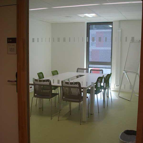 salle-pour-reunion