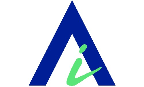 Silver Innov' | Pépinière d'entreprises dédiée à la Silver Économie | Logo Age